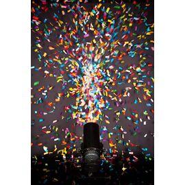 Конфетти машина CHAUVET FRC - Funfetti Shot™ Refill Color, фото 2