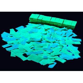 Конфетти машина CHAUVET FRU - Funfetti Shot™ Refill UV, фото 2