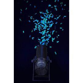 Конфетти машина CHAUVET FRU - Funfetti Shot™ Refill UV, фото 3