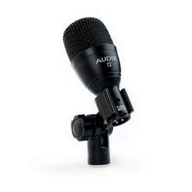 Микрофон AUDIX f2, фото 2