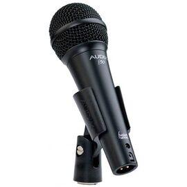 Микрофон AUDIX F50, фото 3