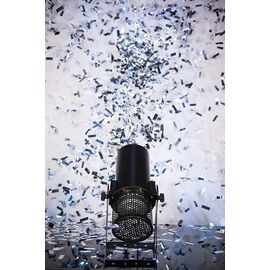 Конфетти машина CHAUVET FRM - Funfetti Shot™ Refill Mirror, фото 3
