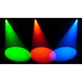 Следящий Прожектор CHAUVET LED FOLLOWSPOT 120ST, фото 8