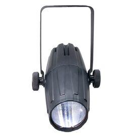 Светильник PINSPOT CHAUVET LED PinSpot 2, фото 2