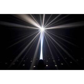 Светильник PINSPOT CHAUVET LED PinSpot 2, фото 3