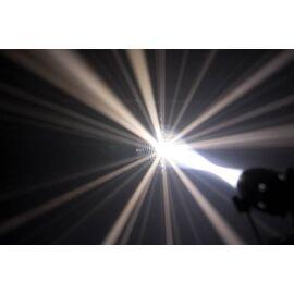 Светильник PINSPOT CHAUVET LED PinSpot 2, фото 8