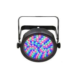 Прилад заливного світла CHAUVET SlimPar 56, фото 2