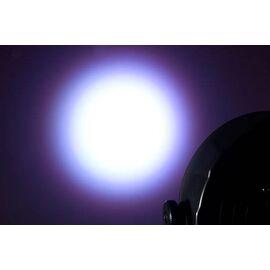 Прилад заливного світла CHAUVET SlimPar 56, фото 7