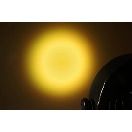 Прилад заливного світла CHAUVET SlimPar 56, фото 9