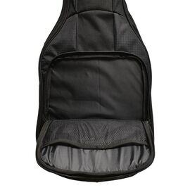 Чохол / сумка GATOR GB-4G-BASS, фото 5