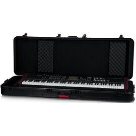 Кейс для клавишных GATOR GTSA-KEY88, фото 6