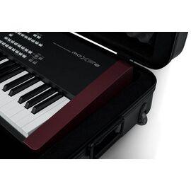 Кейс для клавишных GATOR GTSA-KEY88, фото 7