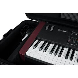 Кейс для клавишных GATOR GTSA-KEY88, фото 8
