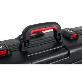 Кейс для клавишных GATOR GTSA-KEY88, фото 4