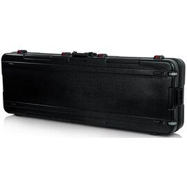 Кейс для клавишных GATOR GTSA-KEY88, фото 9