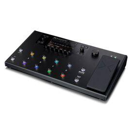 Гитарный мультиэффект процессор LINE6 HELIX LT, фото 4