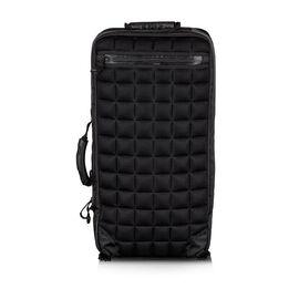 Чохол / сумка для гітарного процесора LINE6 HELIX Backpack, фото 3