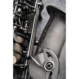 Саксофон J.MICHAEL AL-980GML (S) Alto Saxophone, фото 4