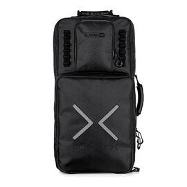 Чохол / сумка для гітарного процесора LINE6 HELIX Backpack, фото 2