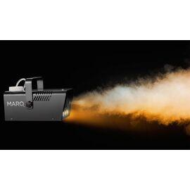 Дим машина MARQ FOG 400 LED (BLACK), фото 4