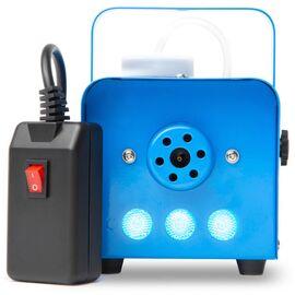 Дим машина MARQ FOG 400 LED (BLUE), фото 2