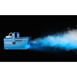 Дим машина MARQ FOG 400 LED (BLUE), фото 4