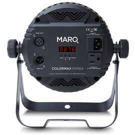 Прилад заливного світла MARQ Colormax PAR64, фото 2