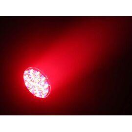 Прилад заливного світла MARQ Colormax PAR64, фото 5