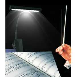 LED підсвічування для пюпітра FZONE FL9030, фото 2