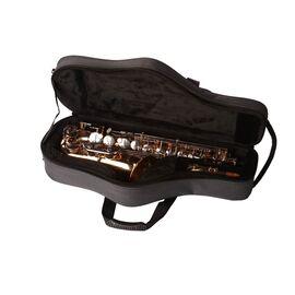 Кейс для саксофона GATOR GL-ALTOSAX MPC, фото 3