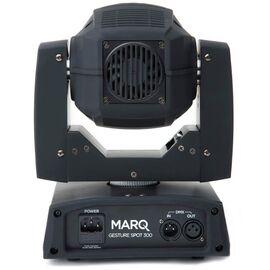 Световой прибор голова MARQ GESTURE SPOT 300, фото 3