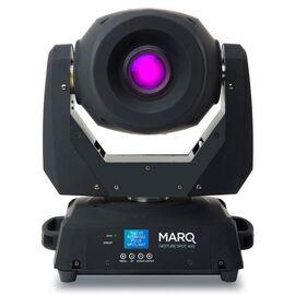 Световой прибор голова MARQ GESTURE SPOT 400, фото 2