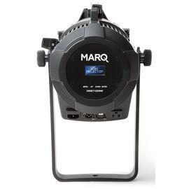 Світильник PAR MARQ Onset 120WW, фото 3