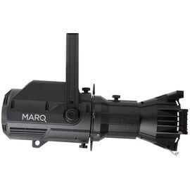 Світильник PAR MARQ Onset 120WW, фото 2