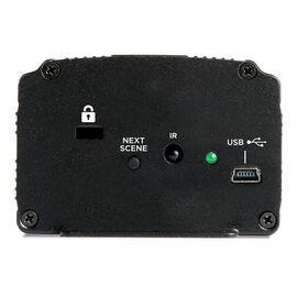 USB інтерфейс DMX MARQ SceniQ 1, фото 2