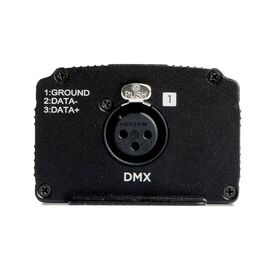 USB інтерфейс DMX MARQ SceniQ 1, фото 3