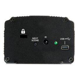 USB інтерфейс DMX MARQ SceniQ 2x2, фото 3