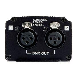 USB інтерфейс DMX MARQ SceniQ 2x2, фото 2