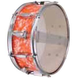 Малый барабан MAXTONE SDC100, фото 2