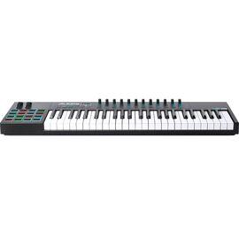 MIDI клавиатура ALESIS VI49, фото 2