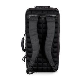 Чохол / сумка для гітарного процесора LINE6 HELIX Backpack, фото 4