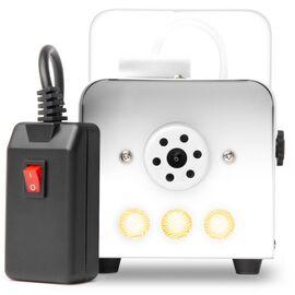Дим машина MARQ FOG 400 LED (WHITE), фото 2