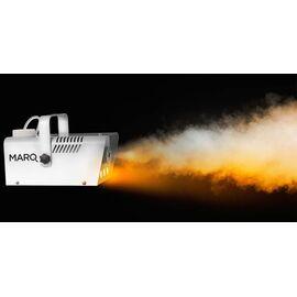 Дим машина MARQ FOG 400 LED (WHITE), фото 4