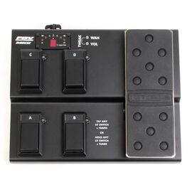 Футконтроллер LINE6 FBV EXPRESS MK2, фото 4
