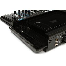 Аудиоинтерфейс ALESIS iO MIX, фото 5
