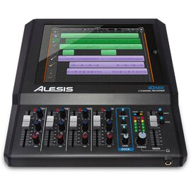 Аудиоинтерфейс ALESIS iO MIX, фото 7
