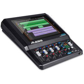 Аудиоинтерфейс ALESIS iO MIX, фото 2
