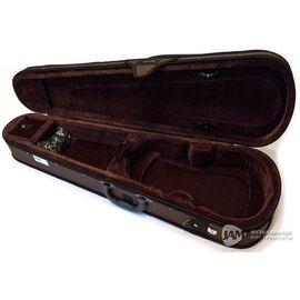 Кейс для скрипки STENTOR 1357A - VIOLIN 4/4, фото 3