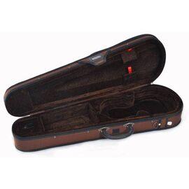 Кейс для скрипки STENTOR 1357E - VIOLIN 1/2, фото 2