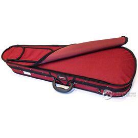 Кейс для скрипки STENTOR 1372/ARD - VIOLIN 4/4 RED, фото 2
